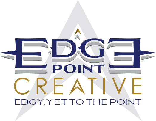 EdgePoint Creative